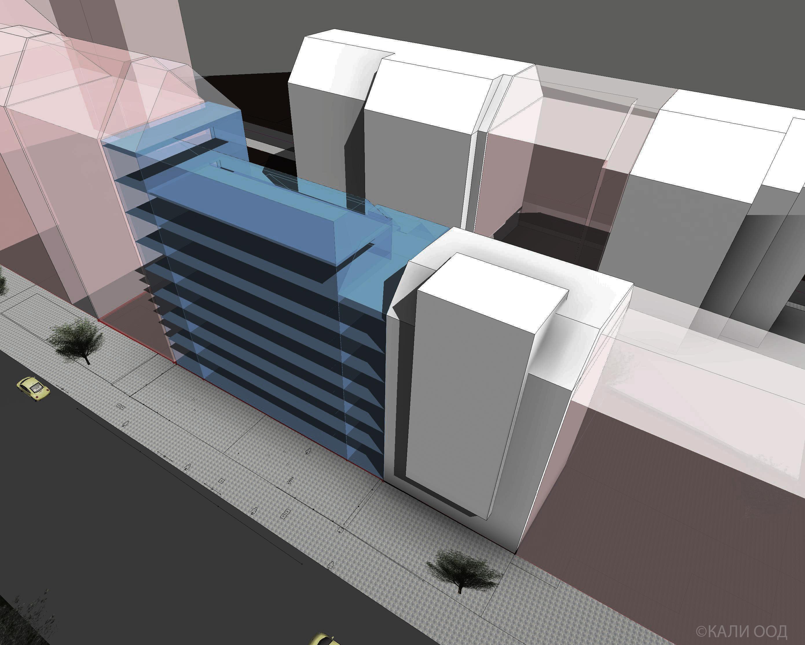 3D View 3_k