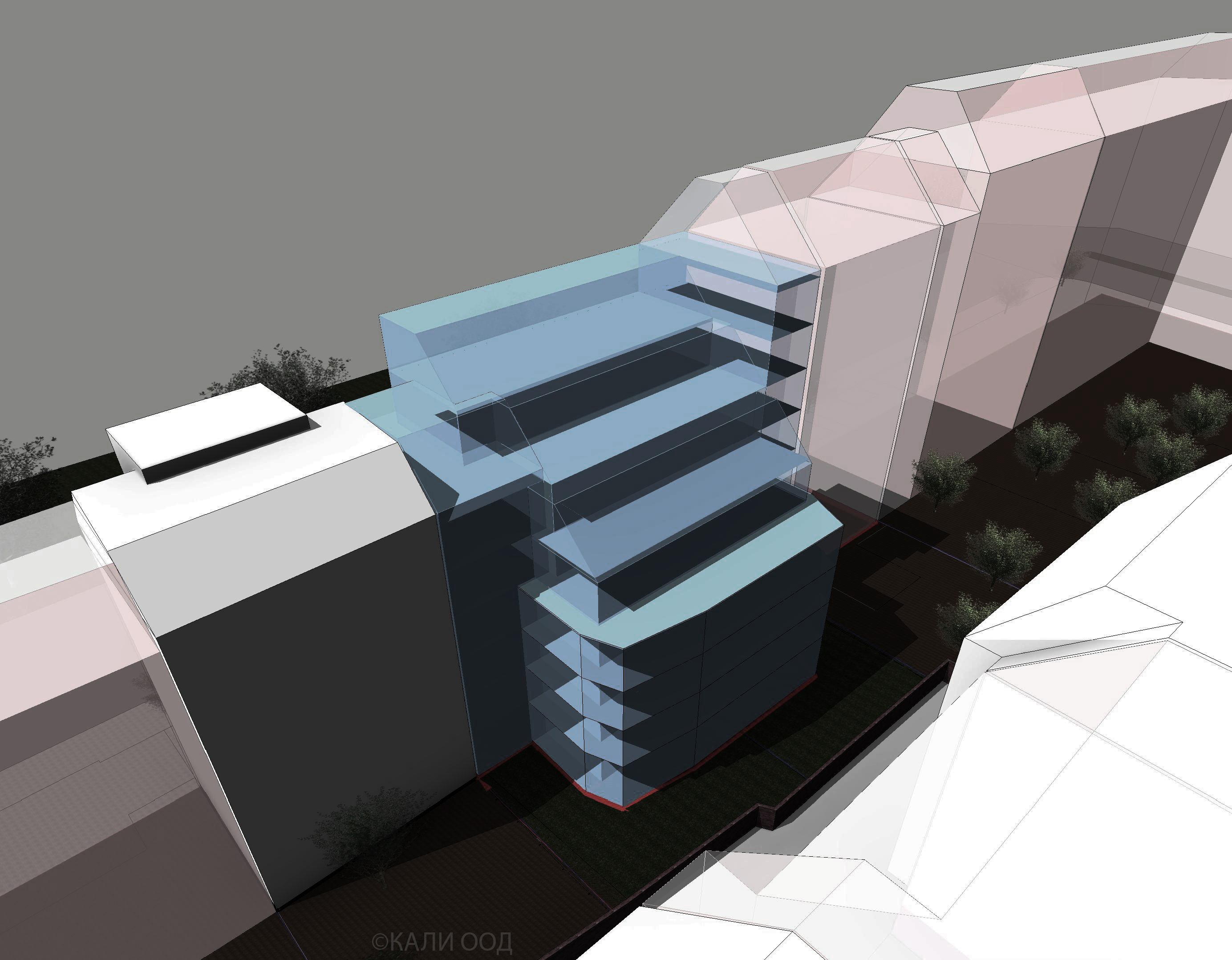 3D View 4_k