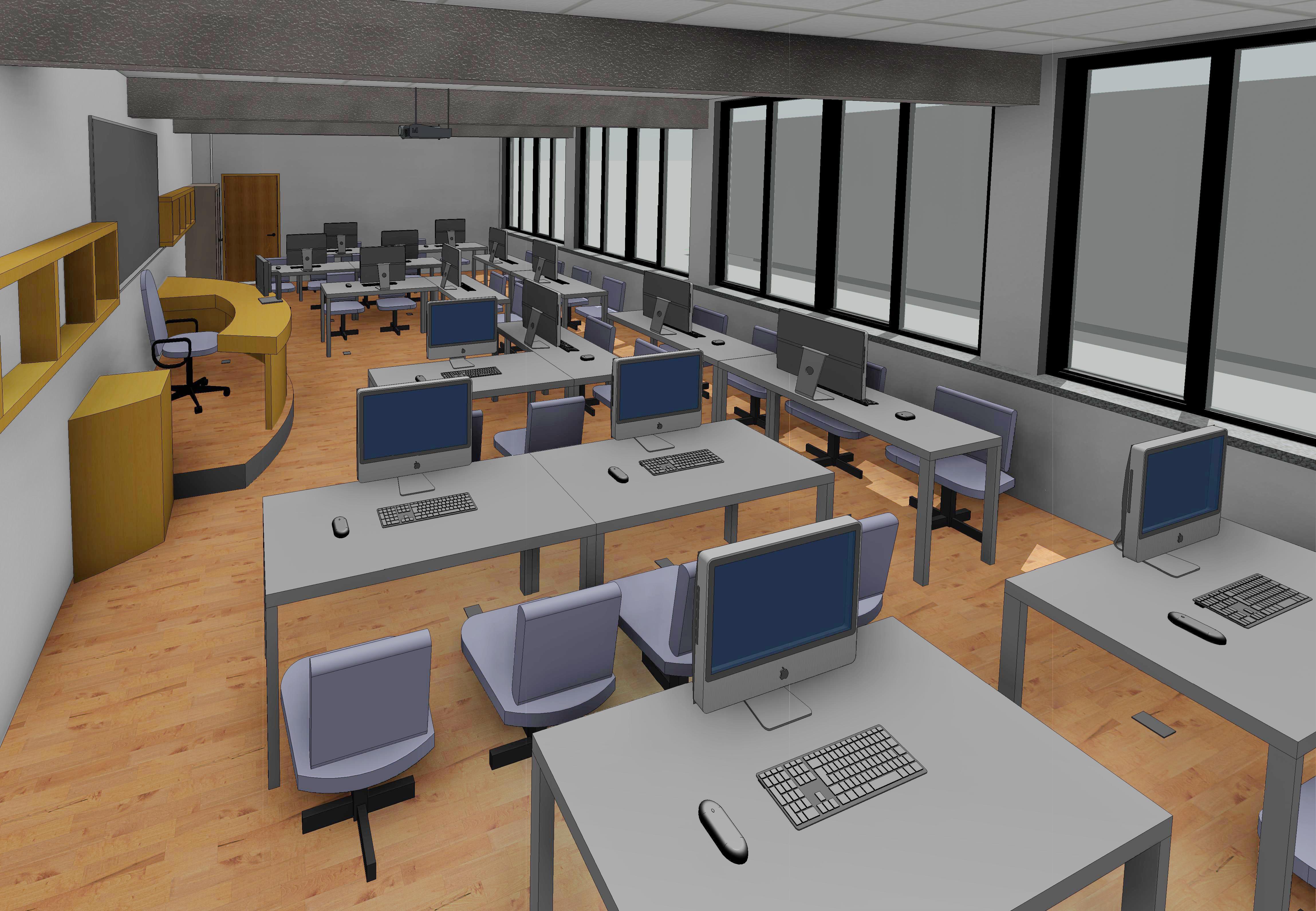 kabinet_aels – 3D View1_k