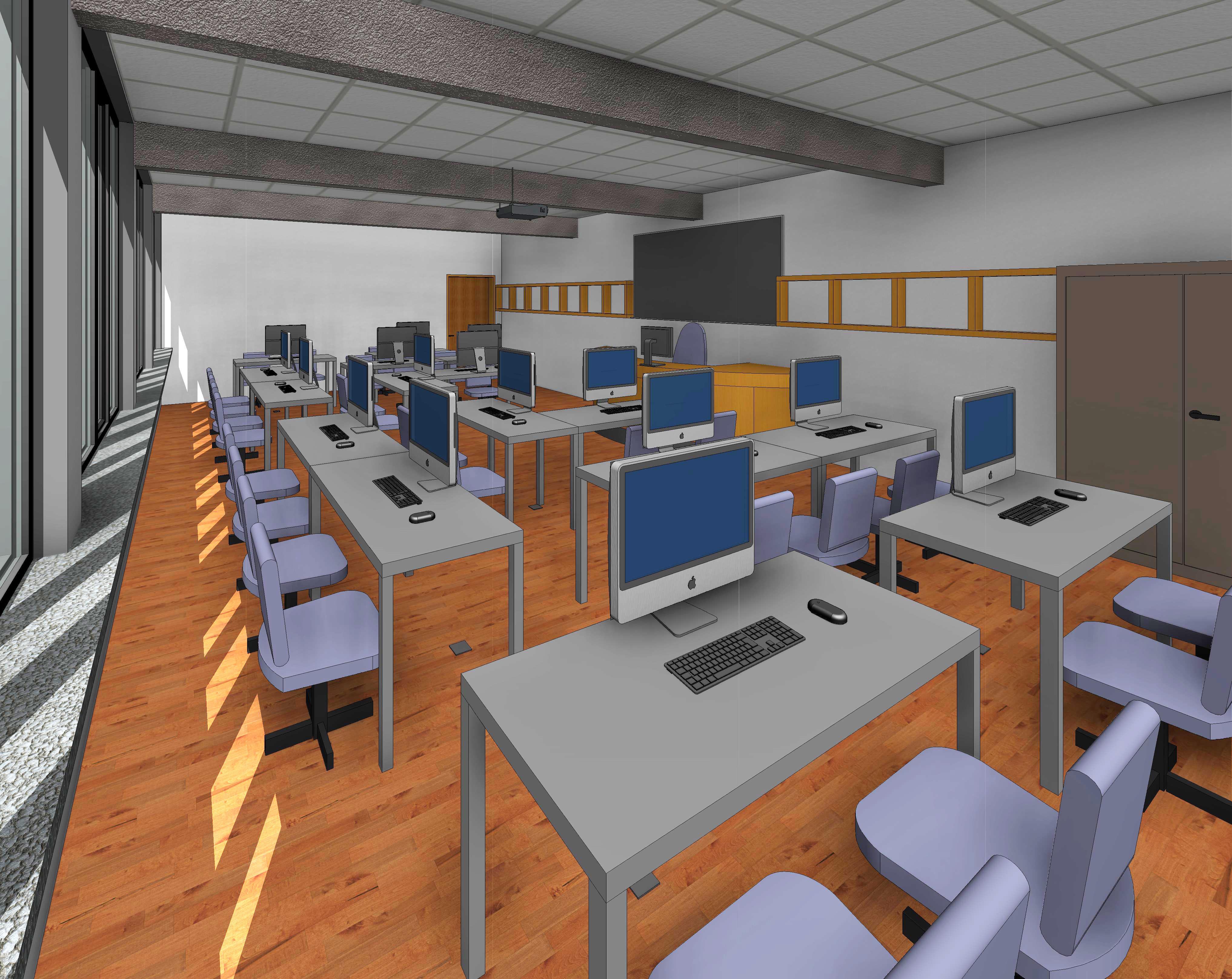 kabinet_aels – 3D View2_k